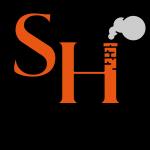 Stephen Hart Logo